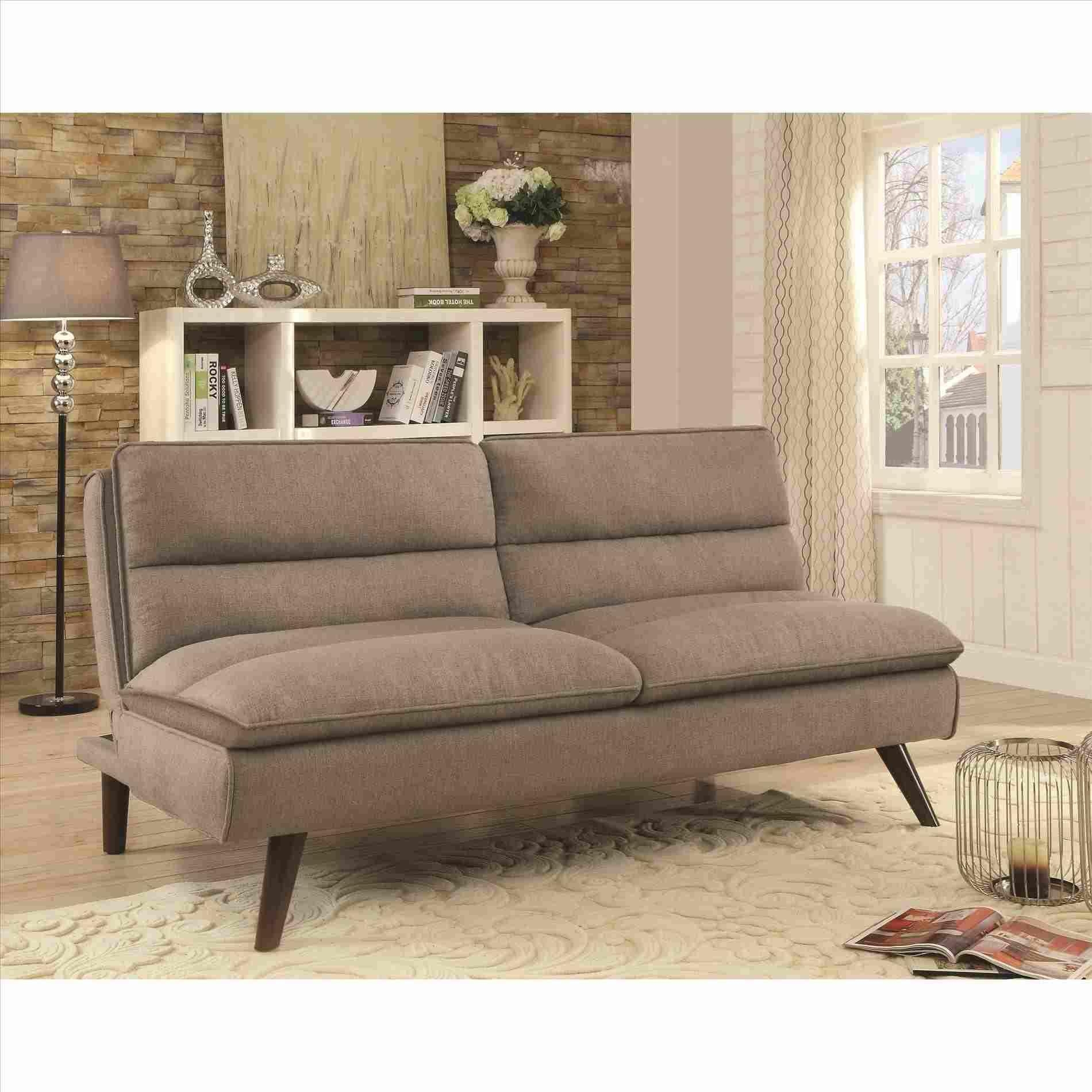 Coaster Futon Sofa Bed | Sofa And Chair Information In Coaster Futon Sofa Beds (Image 7 of 20)