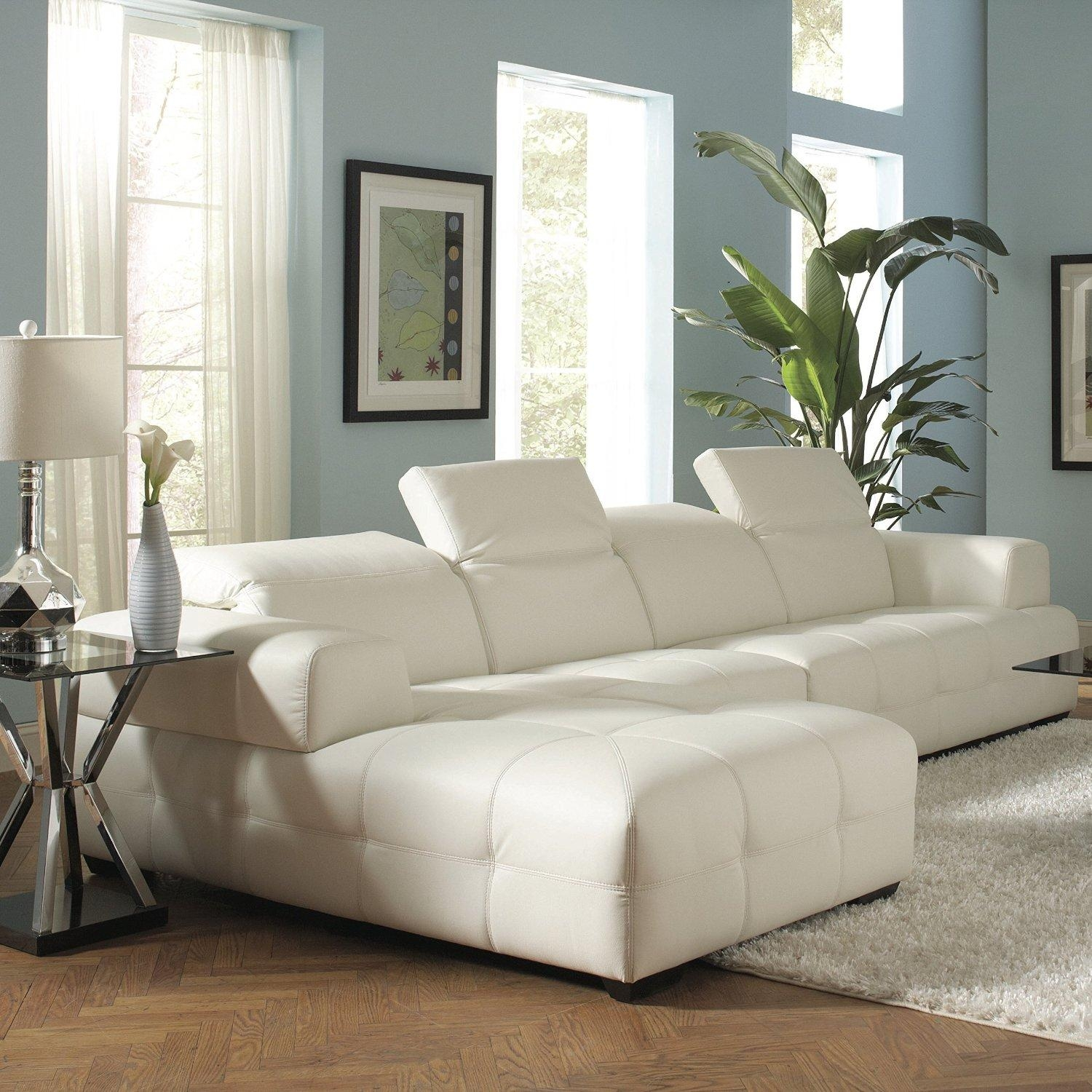 Coaster Sectional Sofa With Design Ideas 22086 | Kengire For Coaster Sectional Sofas (Image 11 of 20)