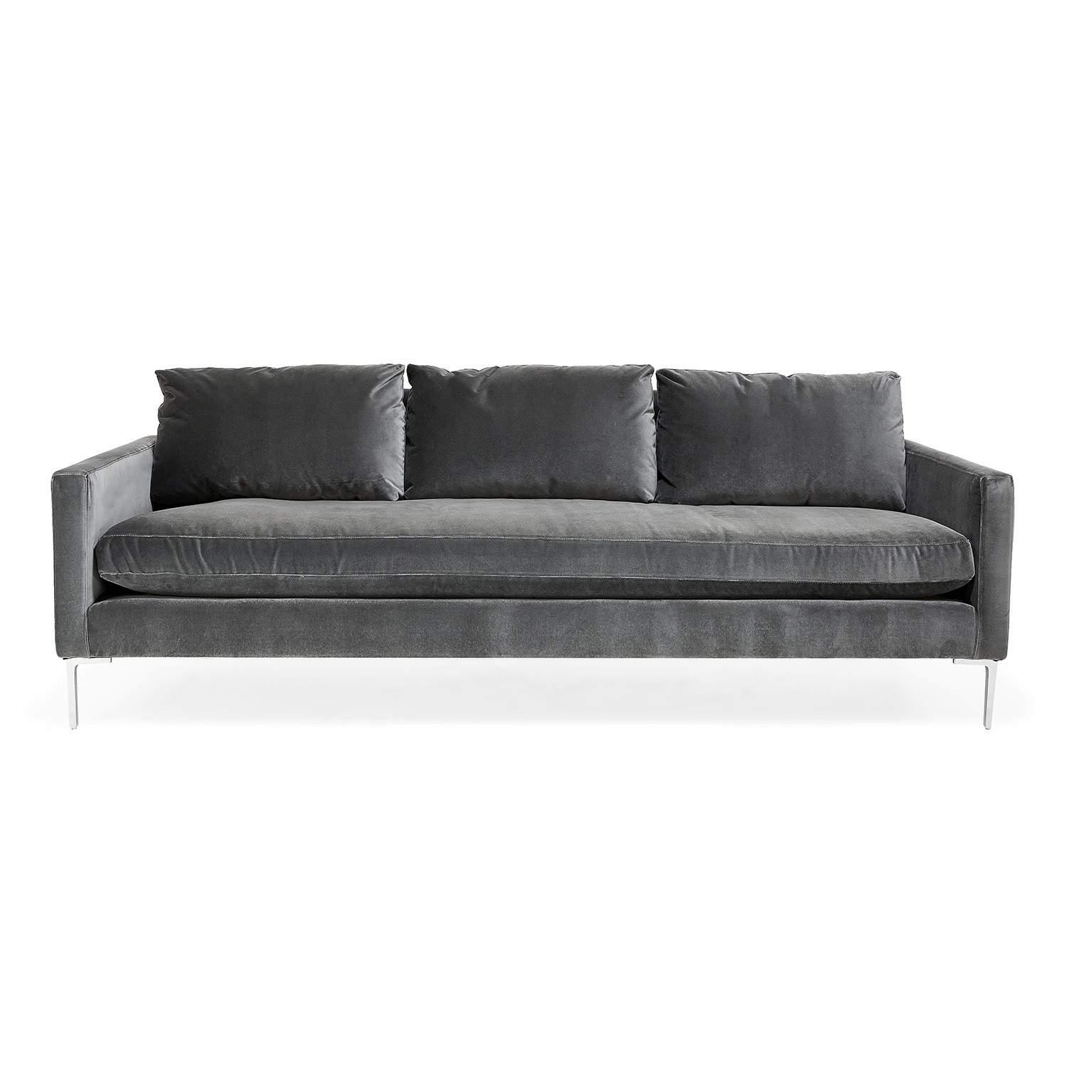 Featured Image of Cobble Hill Sofas