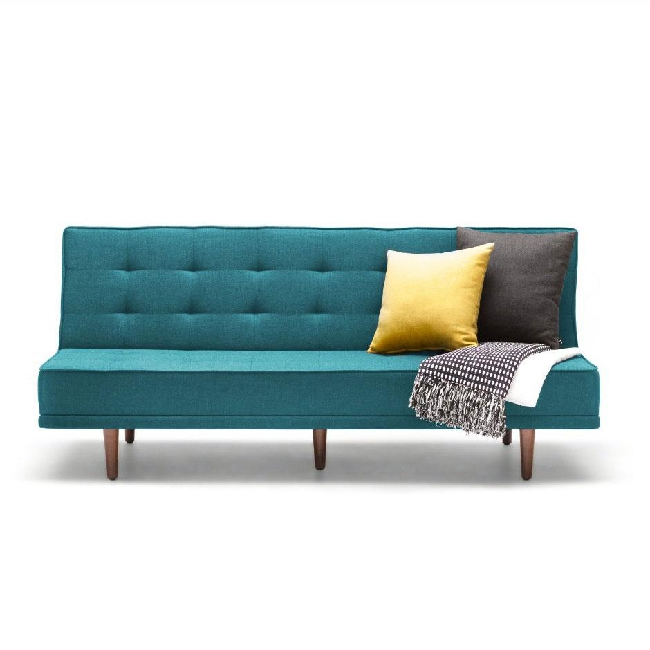 Cobble Hill Sofa 31 With Cobble Hill Sofa | Jinanhongyu With Cobble Hill Sofas (Image 12 of 20)