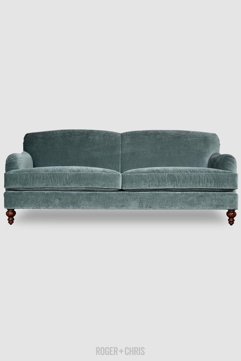 Cobble Hill Sofa With Design Ideas 22102 | Kengire Pertaining To Cobble Hill Sofas (Image 13 of 20)