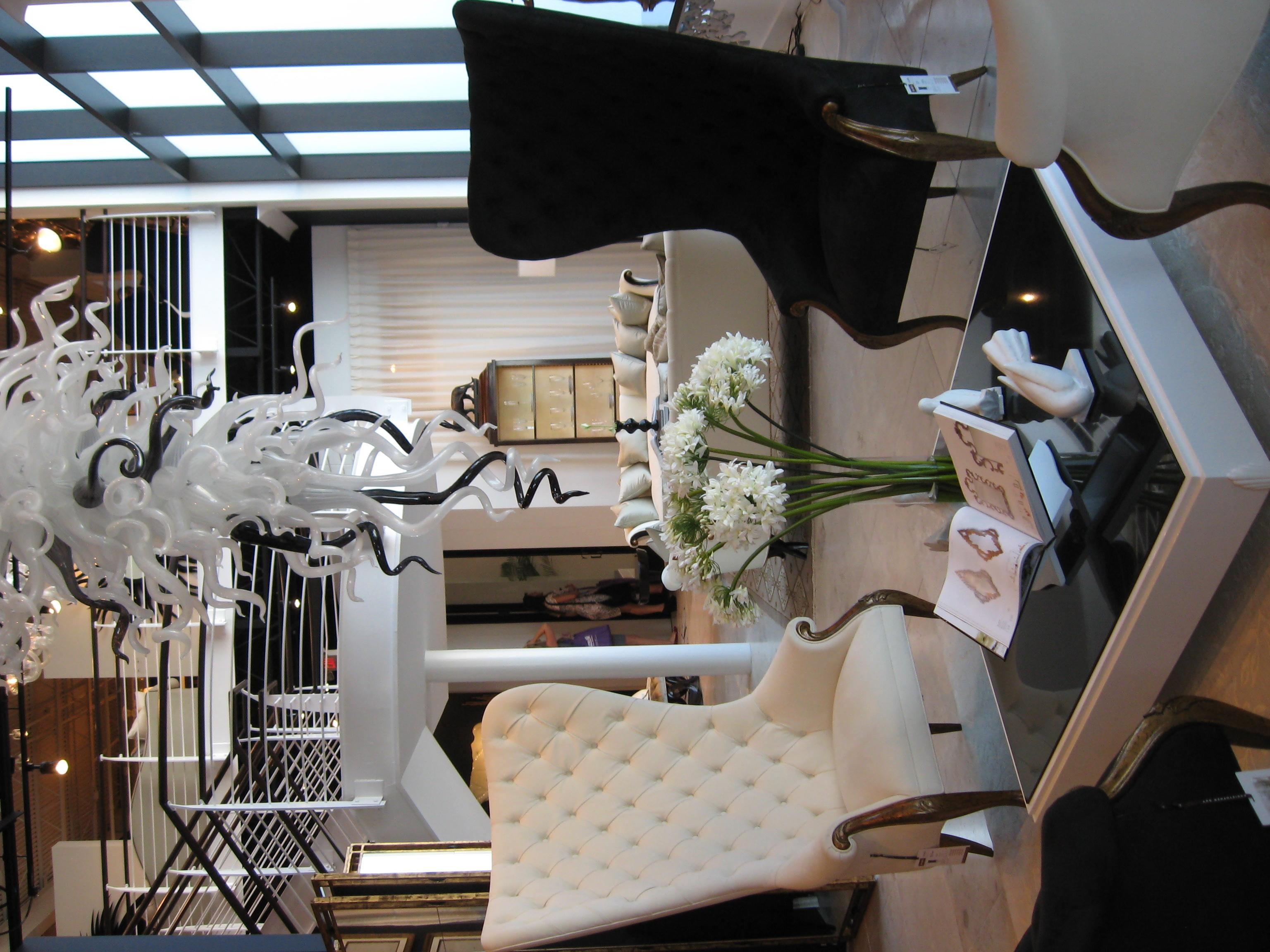 Coco Chanel Furniture ~ Furniture With Coco Chanel Sofas (Image 3 of 20)