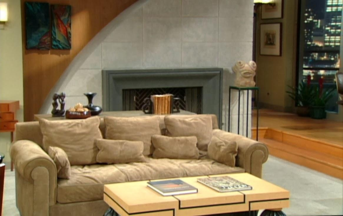 Coco Chanel Sofa Frasier – Hereo Sofa With Coco Chanel Sofas (View 8 of 20)