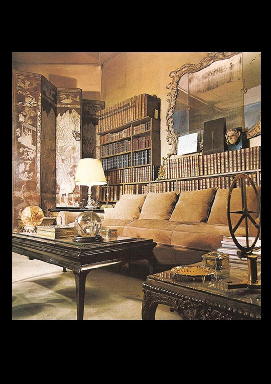 Coco Chanel Sofa With Inspiration Image 22140 | Kengire Within Coco Chanel Sofas (View 18 of 20)