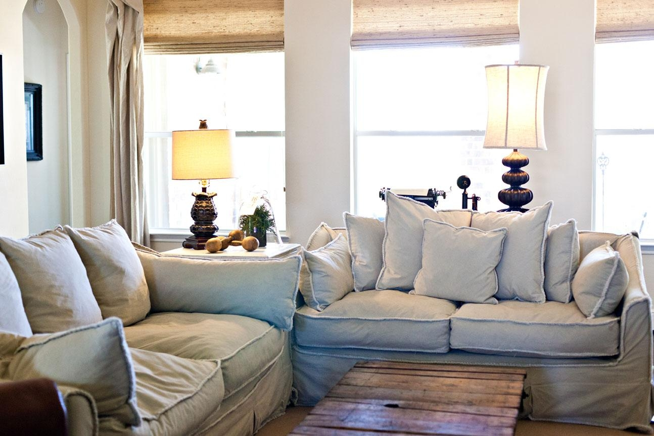 Coffee Tables : Dining Room Awesome French Country Coffee Table Inside Blue Sofa Tabless (Image 4 of 20)