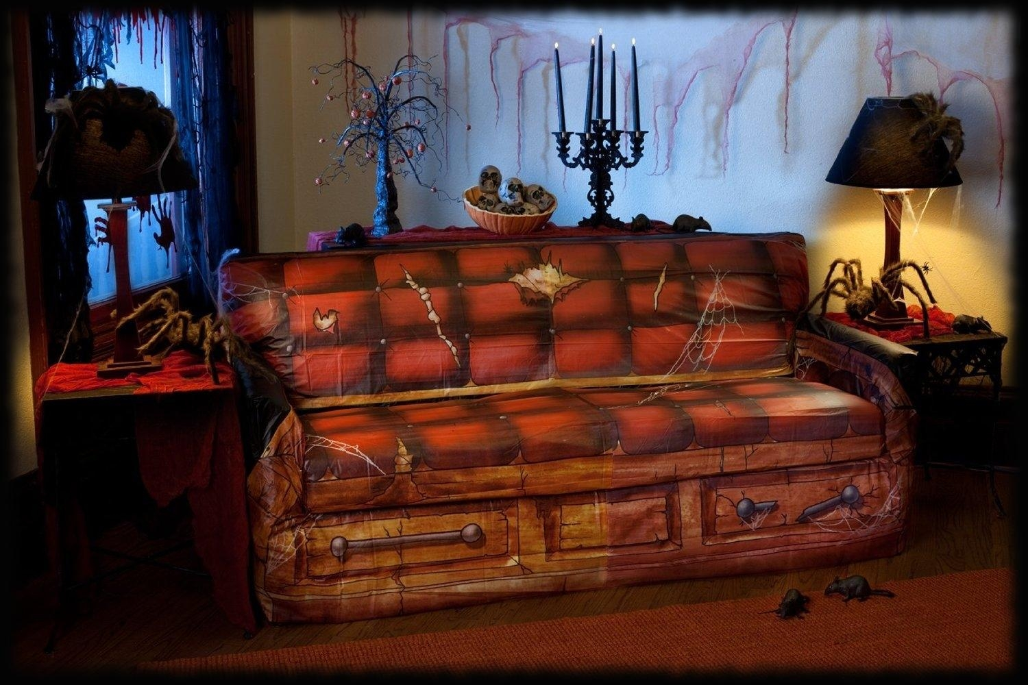 Coffin Sofa With Concept Picture 38194 | Kengire In Coffin Sofas (Image 4 of 20)