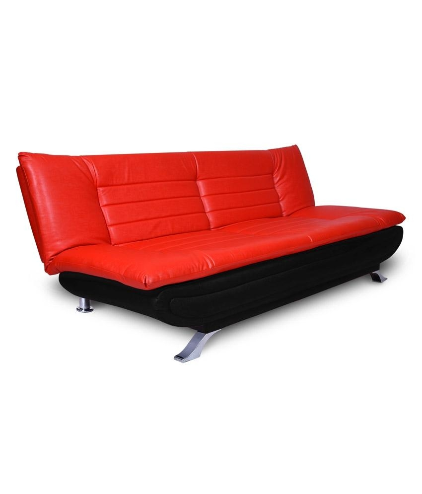 Collapsible Sofa With Concept Image 38216 | Kengire For Collapsible Sofas (Image 7 of 20)