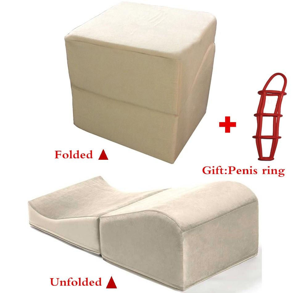 Collapsible Sofa With Concept Photo 38226 | Kengire With Collapsible Sofas (Image 9 of 20)