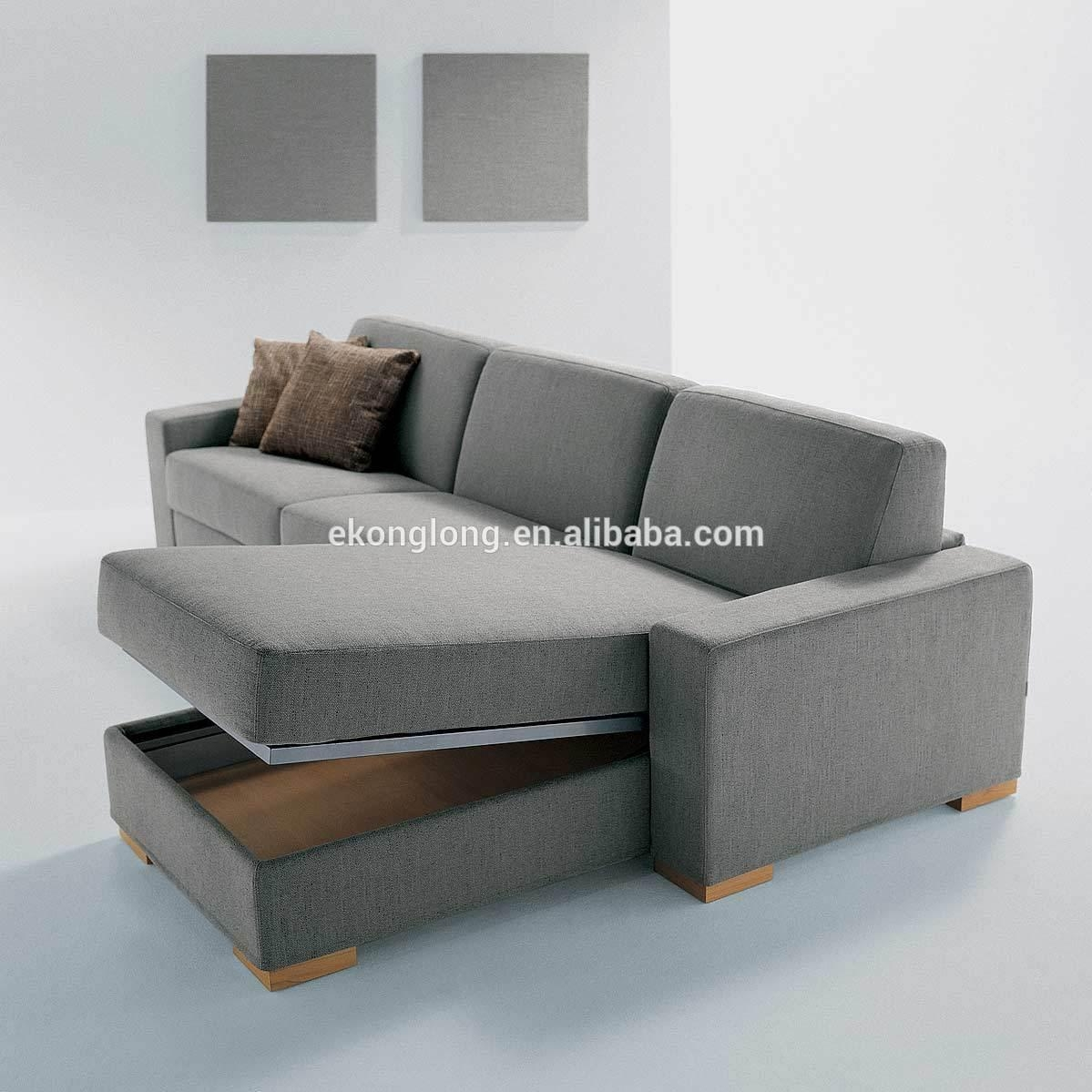 Collection In King Sofa Sleeper Stunning Living Room Furniture With King Size Sofa Beds (Image 5 of 20)