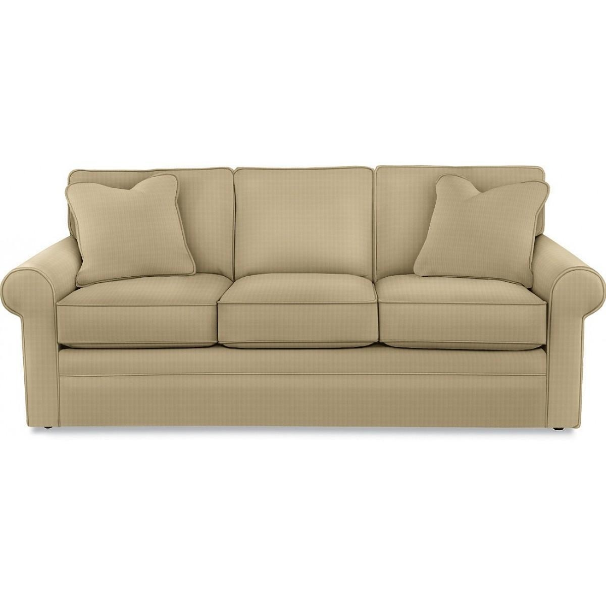 Collins Premier Sofa Style Number: 494 With Regard To Collins Sofas (Image 4 of 20)