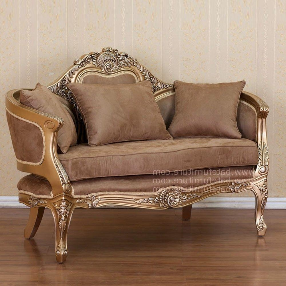 Colonial Sofas 32 With Colonial Sofas | Jinanhongyu For Colonial Sofas (View 7 of 20)