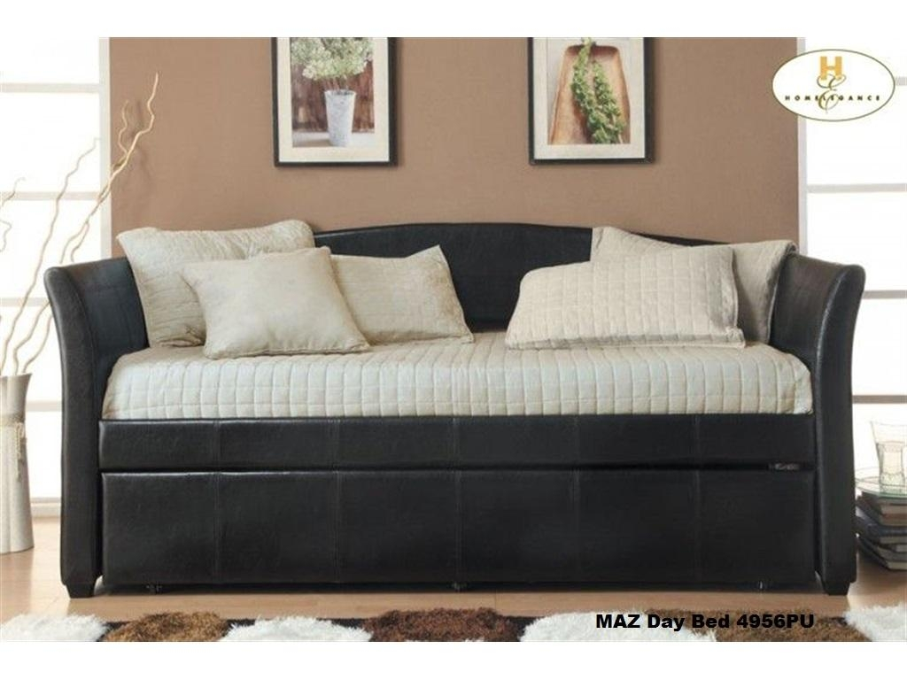 Comfort Night | Scarborough, Ontario M1R 3A4 Inside Sofa Beds With Trundle (Image 6 of 20)