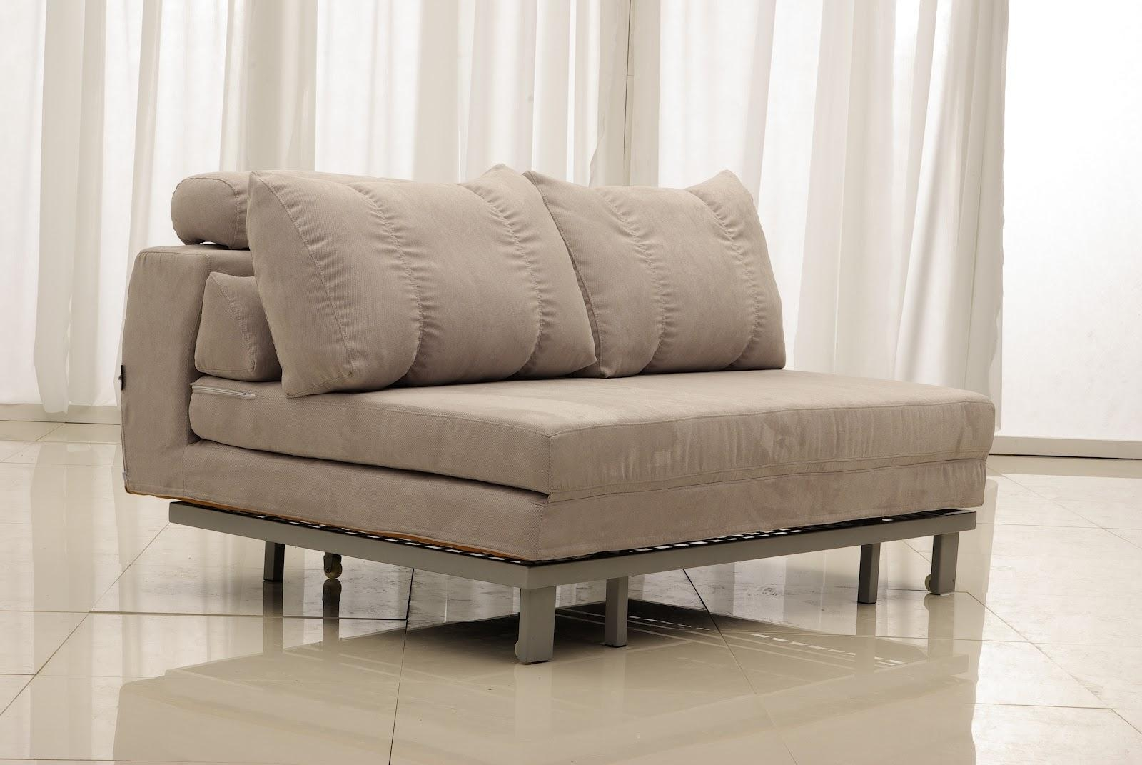 Comfortable Sofa Beds Gallery Of Art Most Comfortable Sofa Bed With Most Comfortable Sofabed (View 3 of 22)