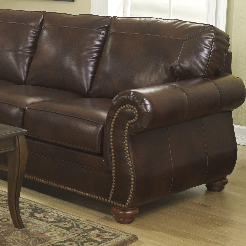 Comfy Berkline Sofa Design At Home — Home Design Stylinghome Inside Berkline Couches (View 5 of 20)