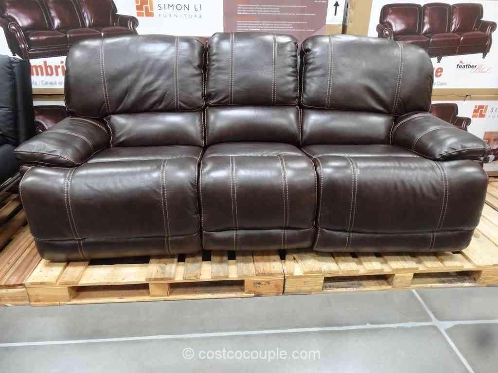 Comfy Berkline Sofa Design At Home — Home Design Stylinghome Inside Berkline Couches (View 16 of 20)