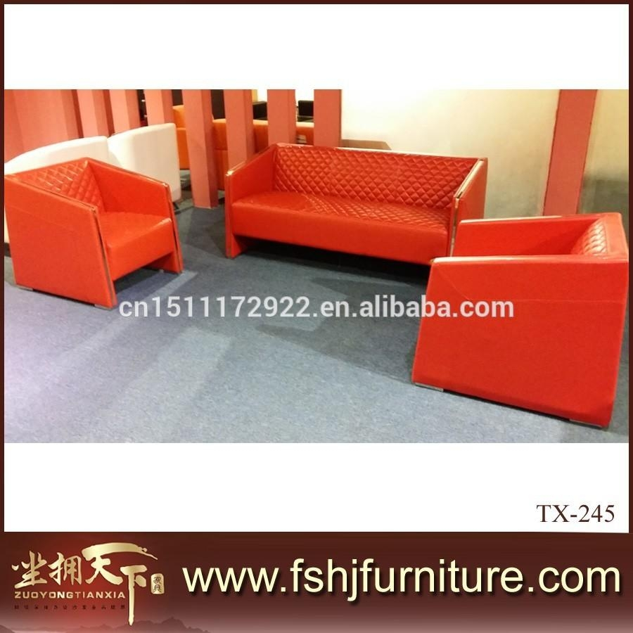 Commercial Sofa – Gallery Image Seniorhomes Within Commercial Sofas (Image 1 of 20)