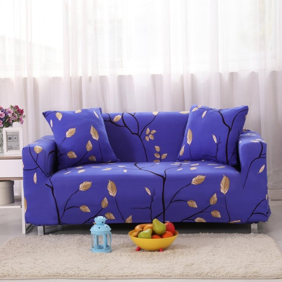 buy discount sofa 20 ideas of sofas cheap prices sofa ideas 11855 | compare prices on corner sofas cheap online shoppingbuy low in sofas cheap prices