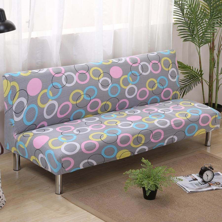 Compare Prices On Floral Sofas Online Shopping/buy Low Price In Floral Sofas (View 18 of 20)