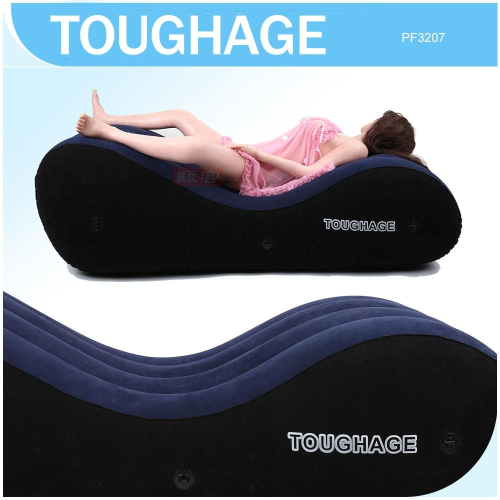 Compare Prices On Luxury Inflatable Beds  Online Shopping/buy Low Pertaining To Inflatable Sofas And Chairs (Image 4 of 20)