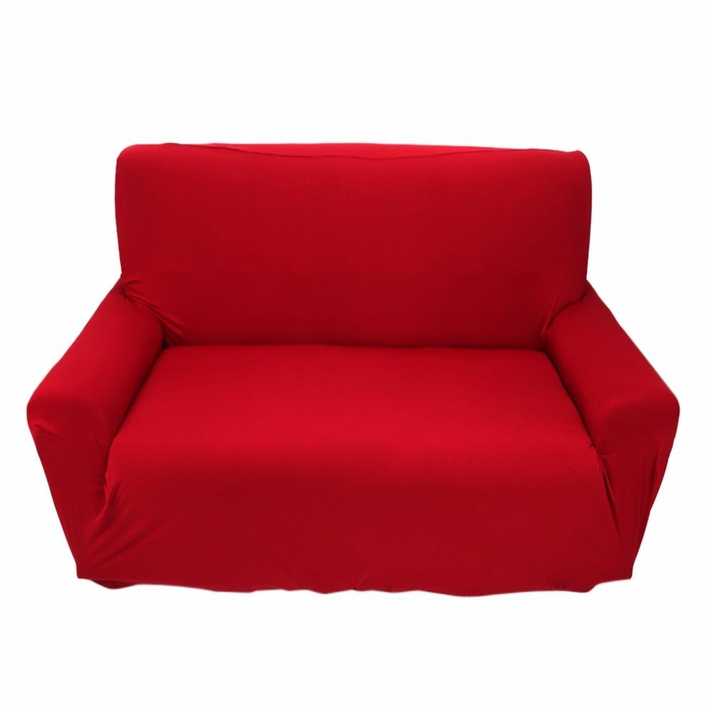 Compare Prices On Washable Sofas  Online Shopping/buy Low Price Pertaining To Washable Sofas (Image 2 of 20)