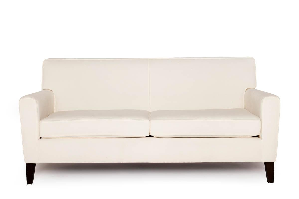 Condo Size Sofa | Sofa Gallery | Kengire Within Condo Size Sofas (Image 8 of 20)