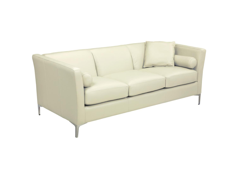 Condo Size Sofa With Design Hd Gallery 38287 | Kengire In Condo Size Sofas (Image 11 of 20)