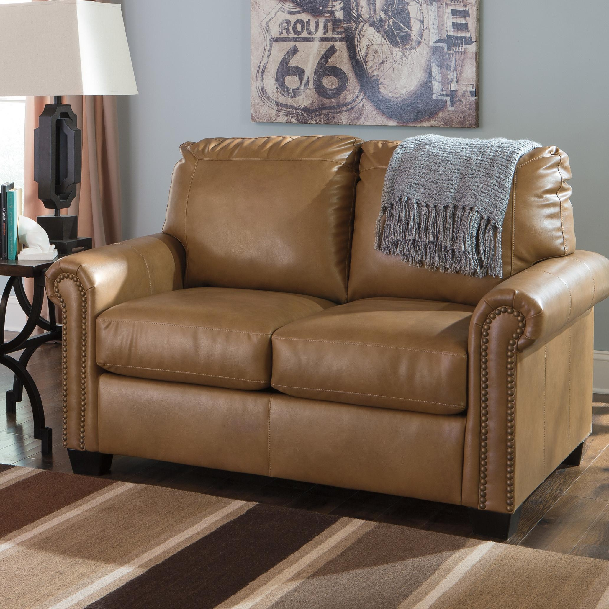 Condo Size Sofa With Ideas Gallery 38285 | Kengire Intended For Condo Size Sofas (Image 12 of 20)