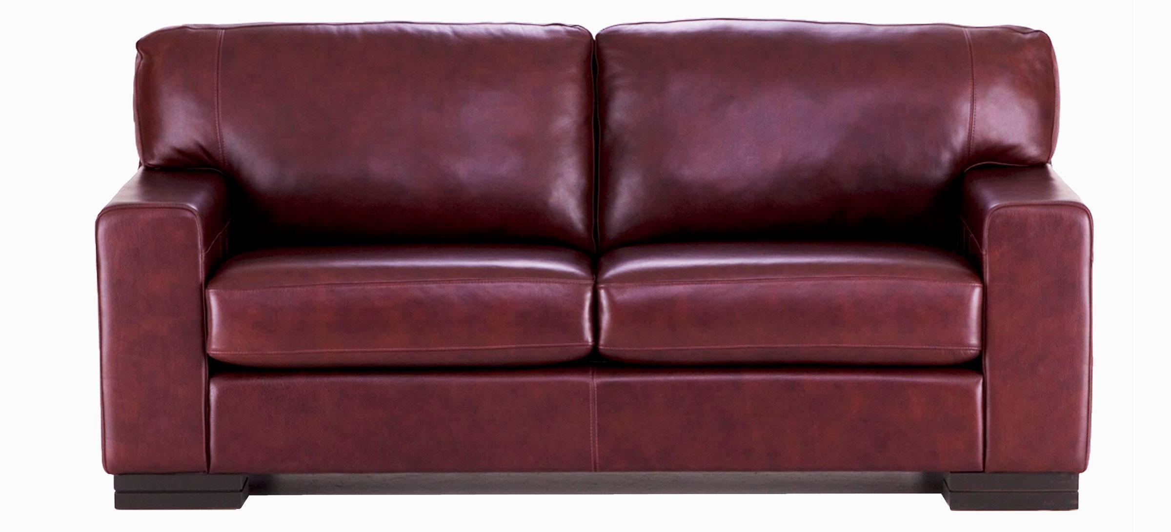 Condo Size Sofa With Inspiration Hd Photos 38275 | Kengire Regarding Condo Size Sofas (Image 14 of 20)