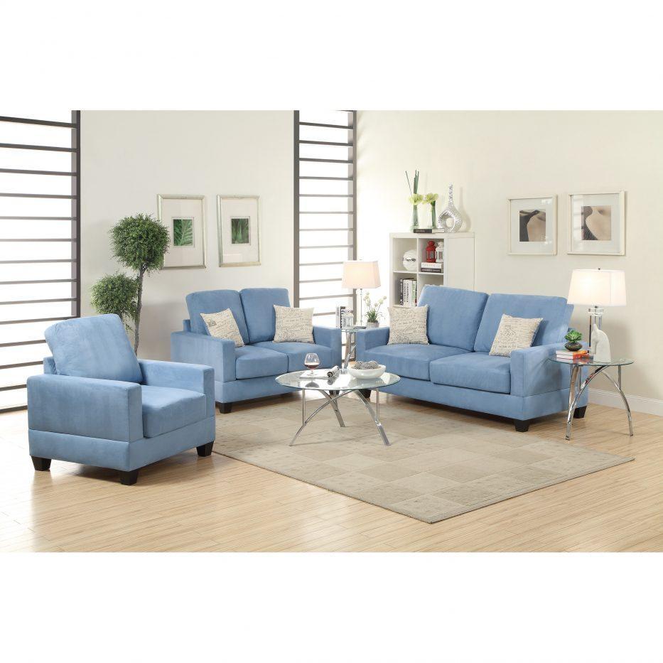 Condo Size Sofa With Inspiration Image 38282 | Kengire Regarding Condo Size Sofas (Image 15 of 20)
