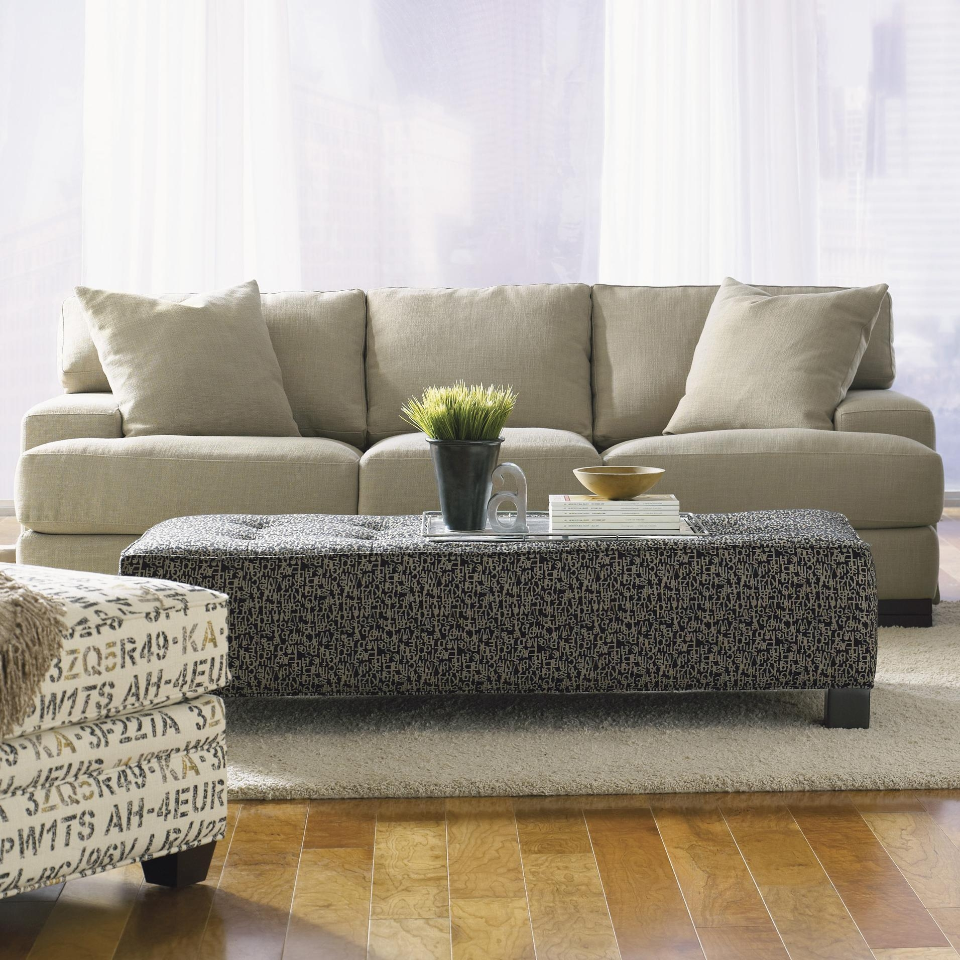 Connell's Furniture & Mattresses » Living Room For Jonathan Sofa (Image 5 of 20)
