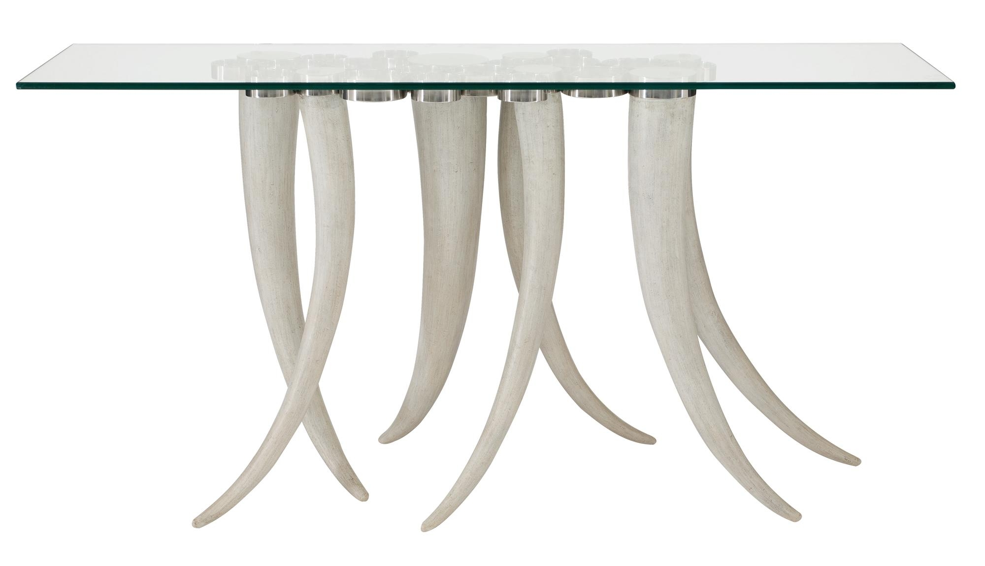 Console Table | Bernhardt In Bernhardt Console Tables (Image 4 of 20)