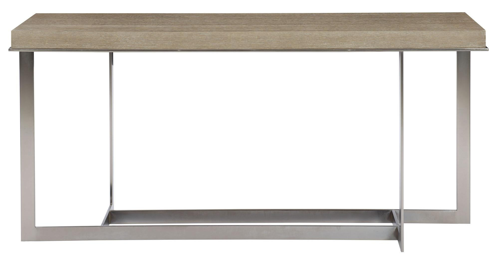 Console Table | Bernhardt Intended For Bernhardt Console Tables (Image 8 of 20)