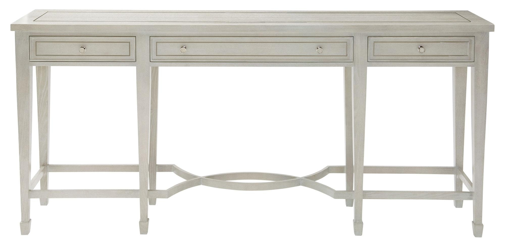 Console Table | Bernhardt Intended For Bernhardt Console Tables (Image 7 of 20)