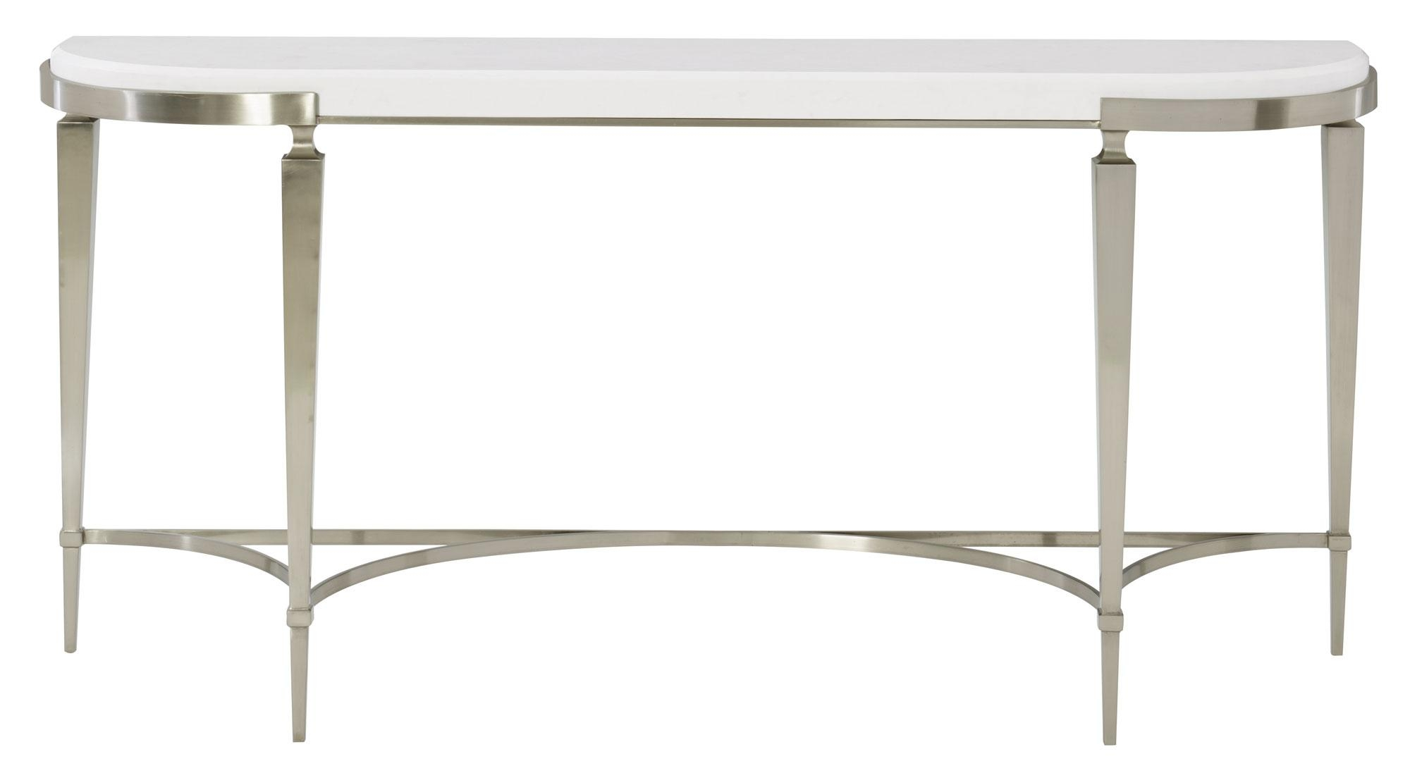 Console Table | Bernhardt Pertaining To Bernhardt Console Tables (Image 9 of 20)