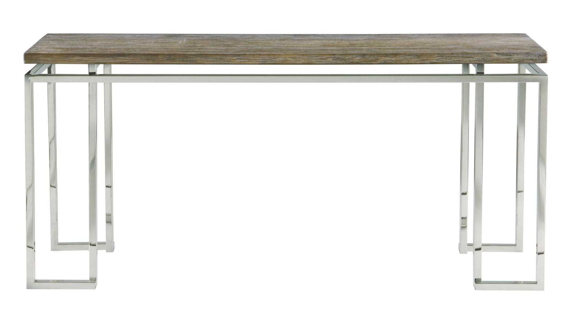Console Table | Bernhardt With Bernhardt Console Tables (Image 11 of 20)