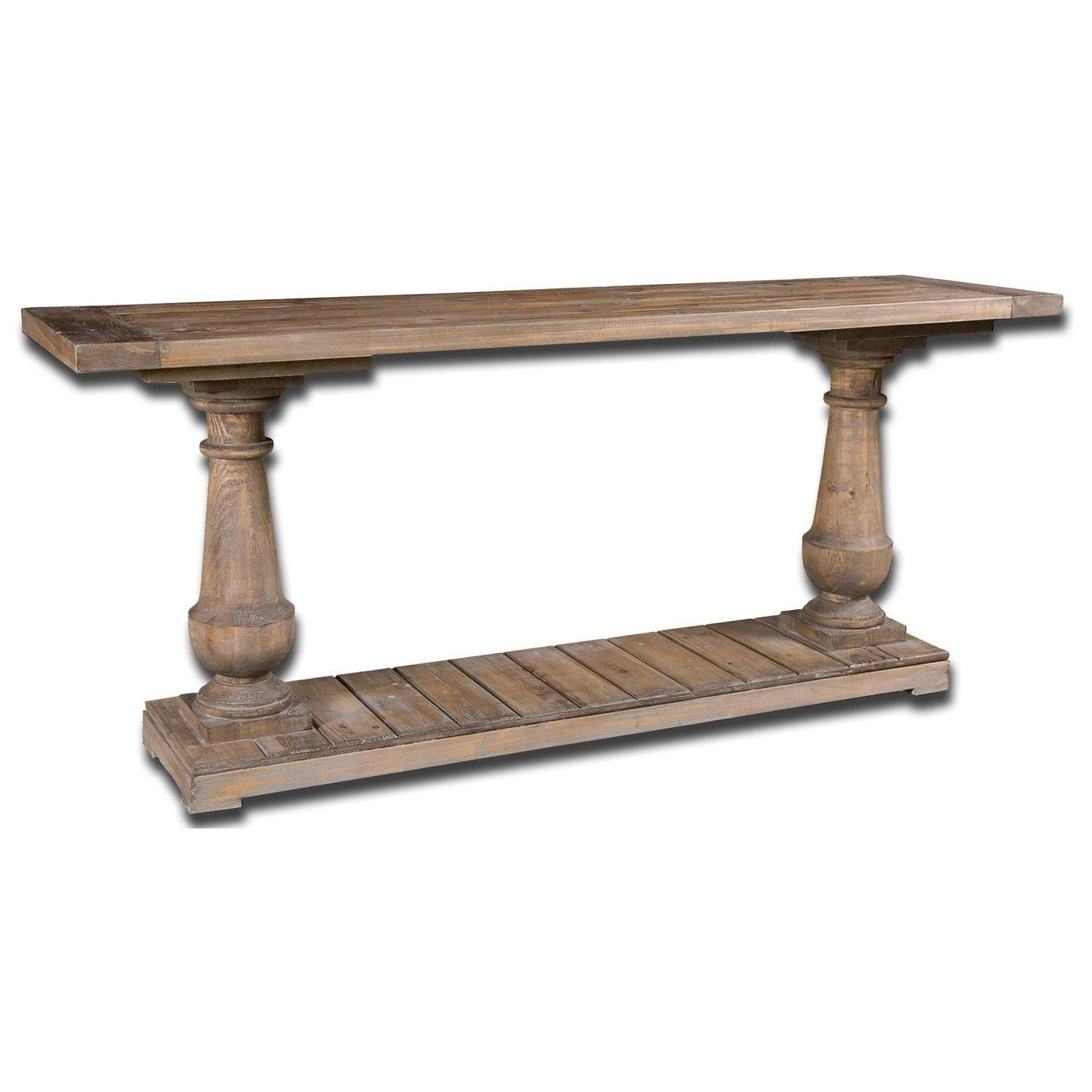 Console Table | Sofa Table | Accent Tables At Bellacor | Leaders In Slim Sofa Tables (Image 4 of 20)
