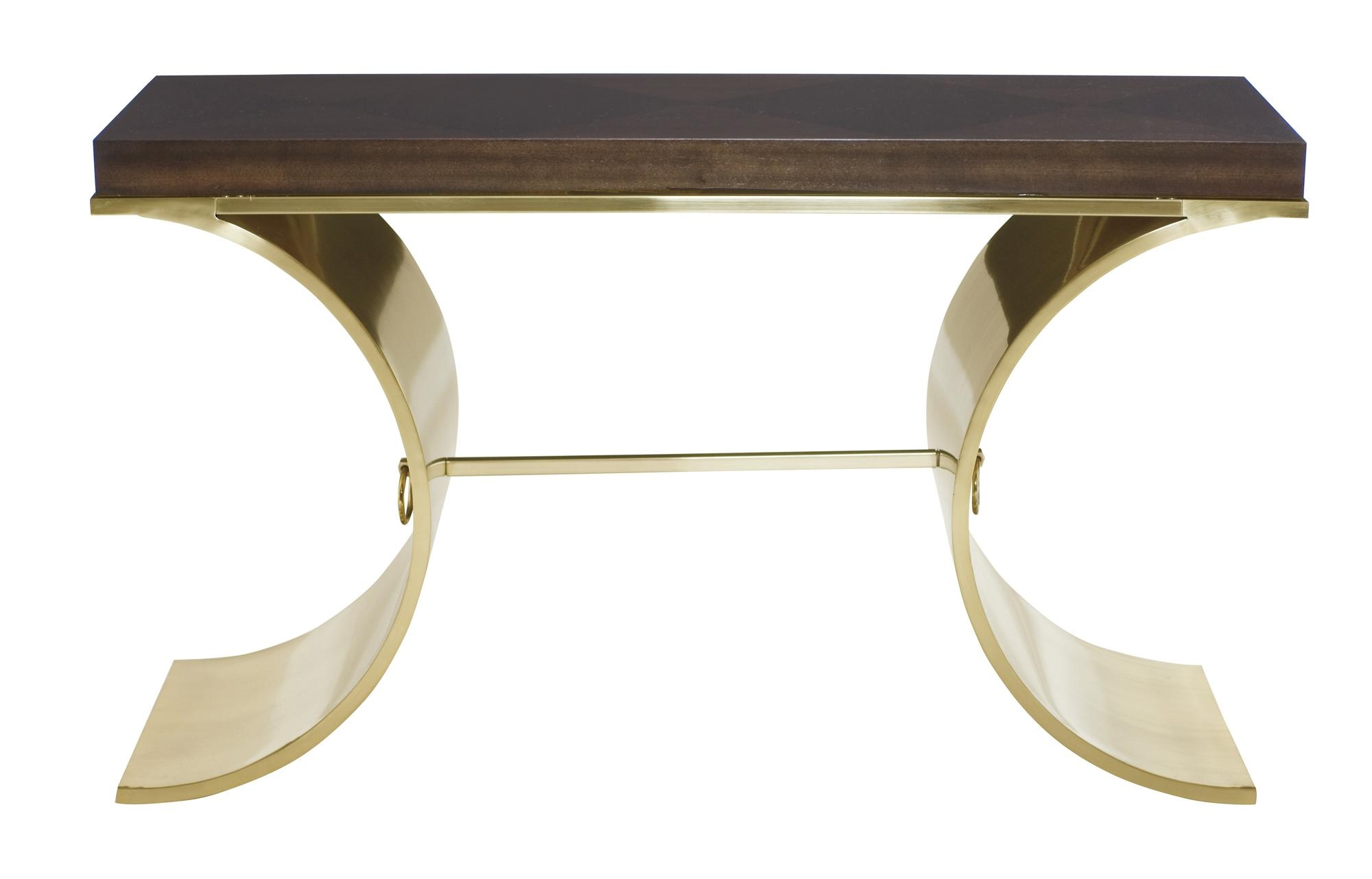 Featured Image of Bernhardt Console Tables
