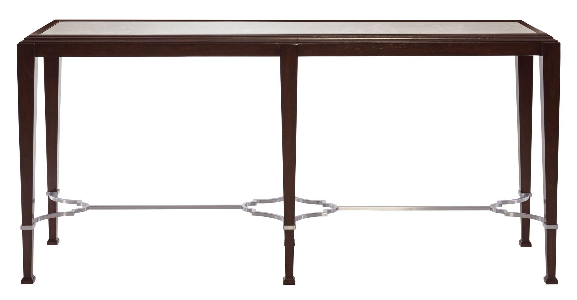 Console Tables | Bernhardt Within Bernhardt Console Tables (Image 17 of 20)