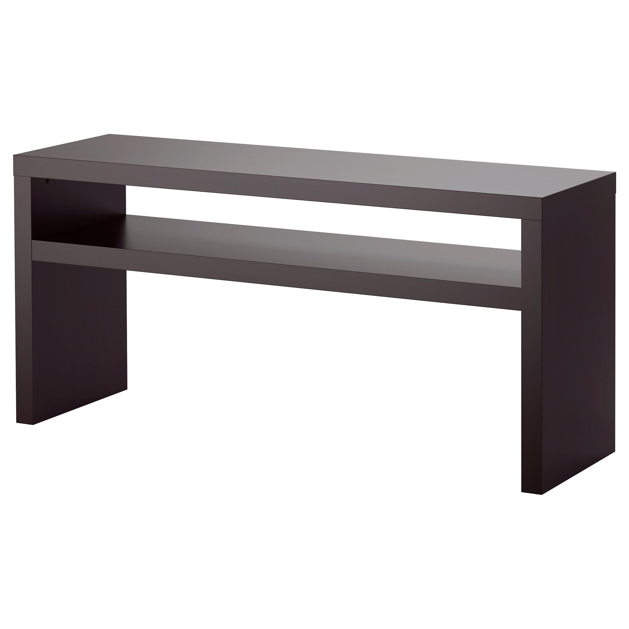 Console Tables – Ikea Pertaining To Pier One Sofa Tables (Image 2 of 20)