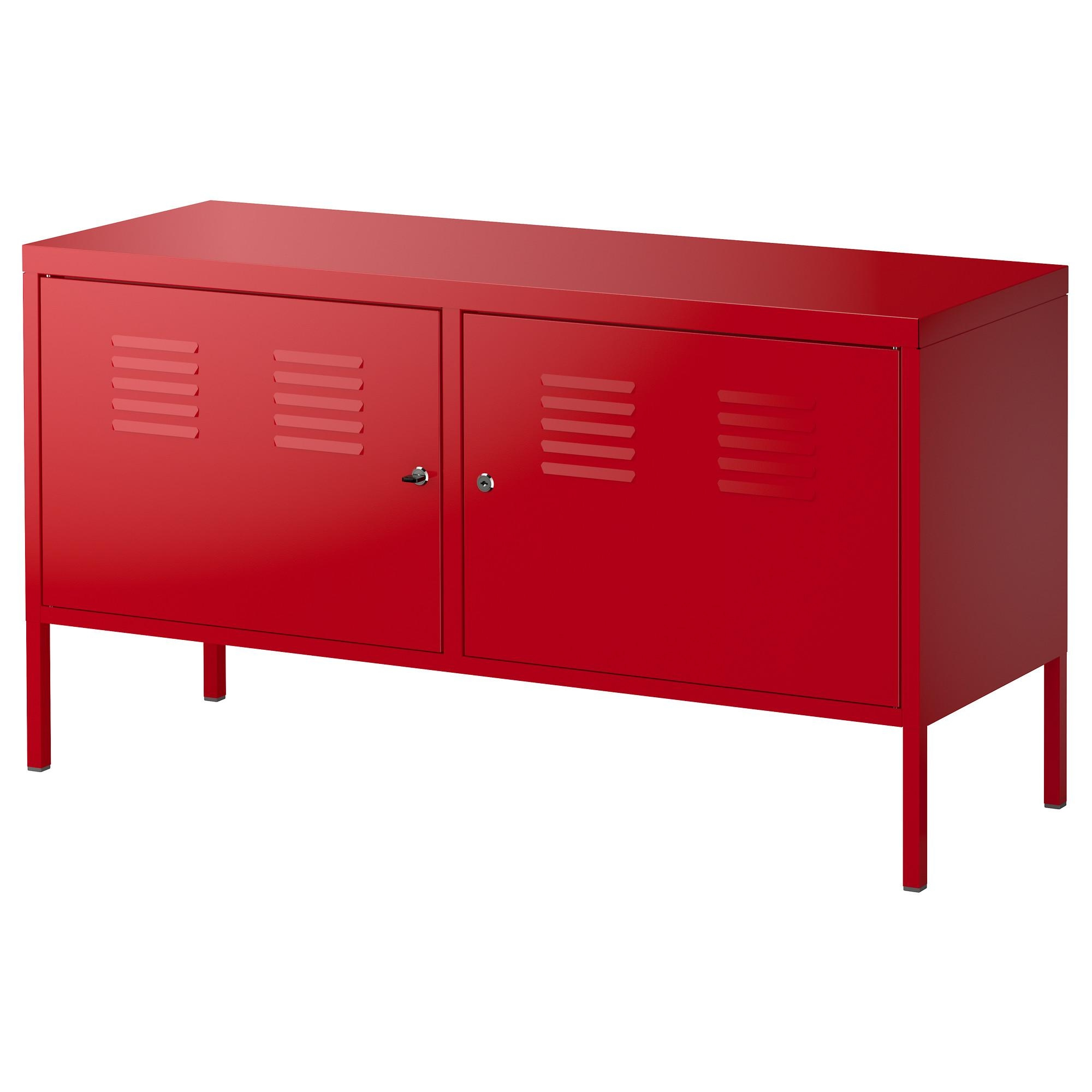 Console Tables, Sofa Tables & Sideboards – Ikea Regarding Red Sofa Tables (Image 2 of 20)