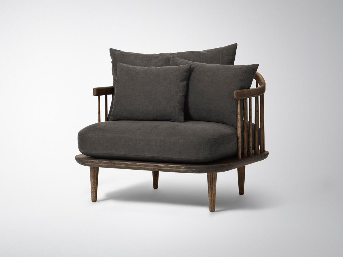 Contemporary Armchairs & Designer Sofa Armchairs At Nest.co (View 8 of 20)