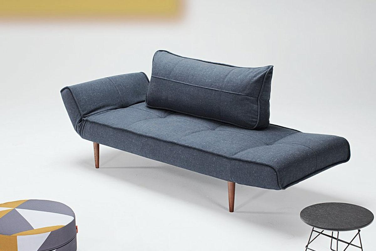 Contemporary Daybeds – Surripui With Sofa Day Beds (View 5 of 20)
