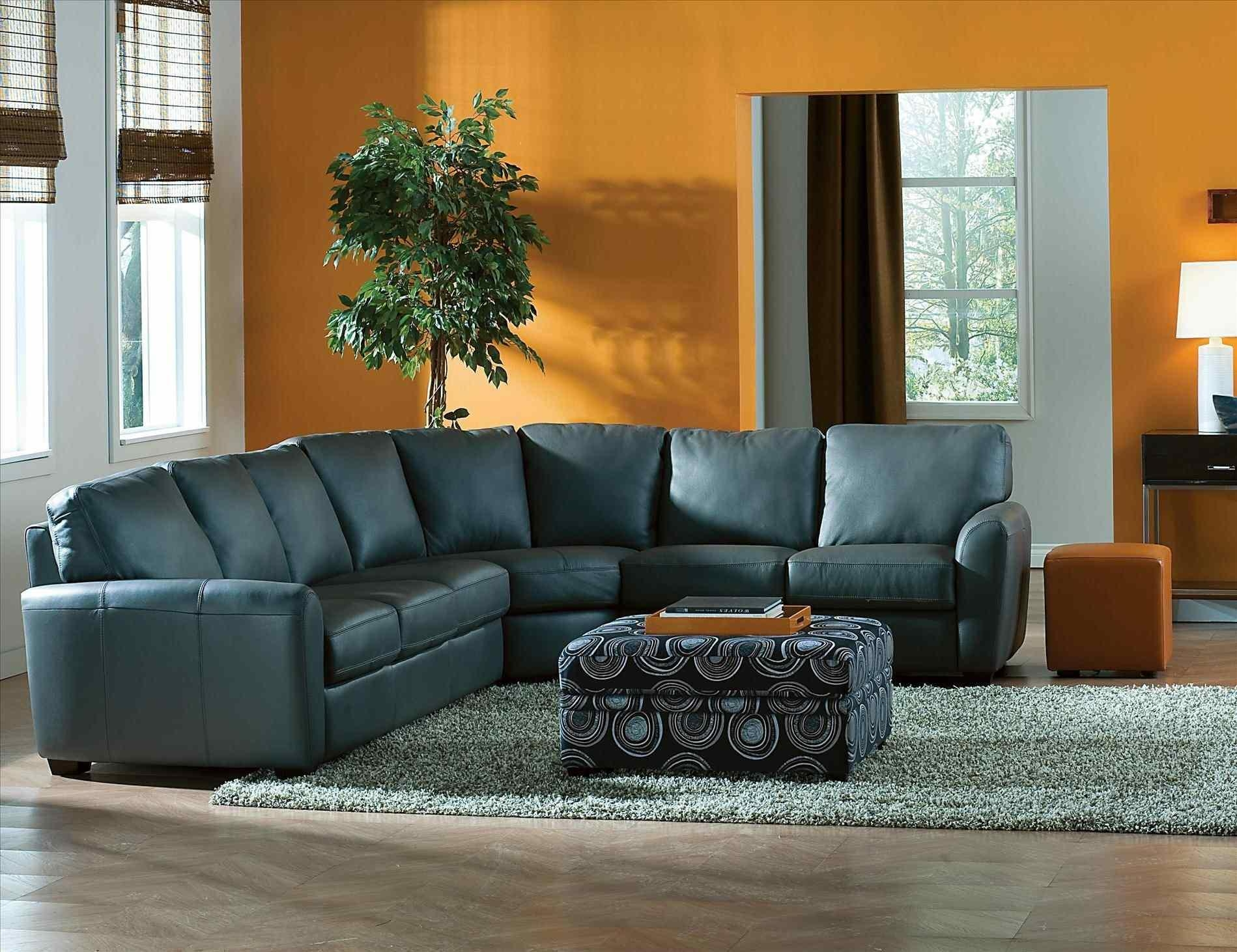 Contemporary Sectional Sofa With Lhf Loveseat Remarkable Denver With Denver Sectional (Image 2 of 15)
