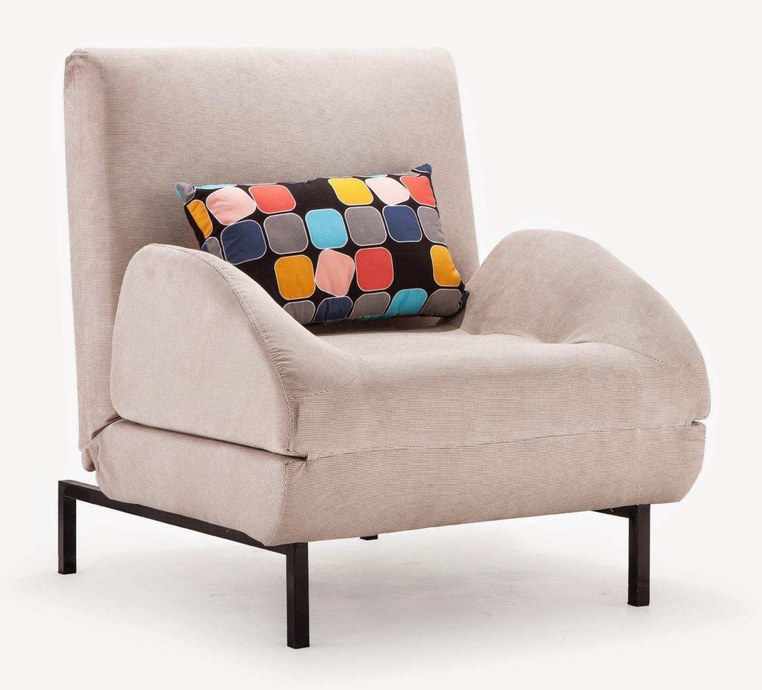 Convertible Chair Bed Ikea Cool Top 25+ Best Chair Bed Ikea Ideas Regarding Convertible Sofa Chair Bed (View 13 of 20)