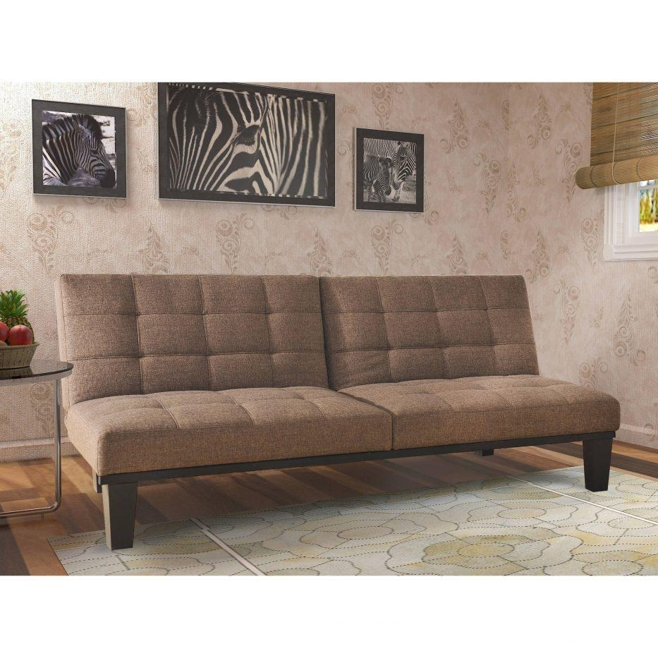 Convertible Sofa Bed Queen Size | Sofa Gallery | Kengire In Convertible Queen Sofas (View 20 of 20)