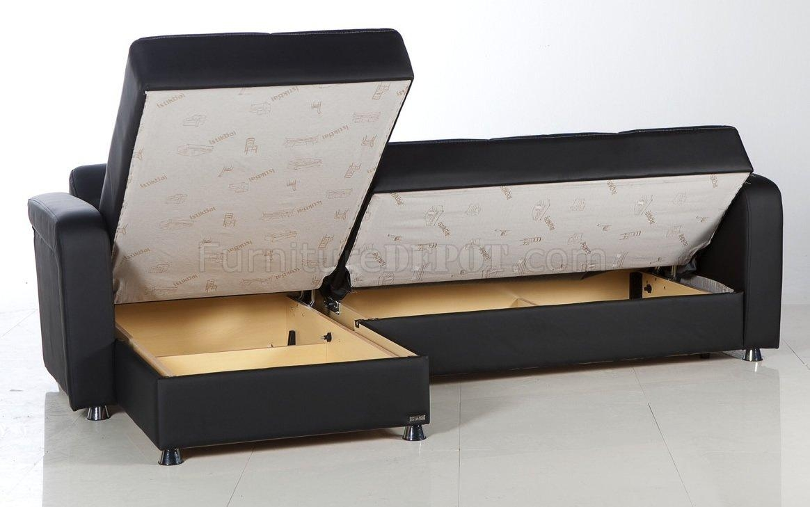 Convertible Sofa Bed Sectional | Tehranmix Decoration Within Sofa Convertibles (View 4 of 20)