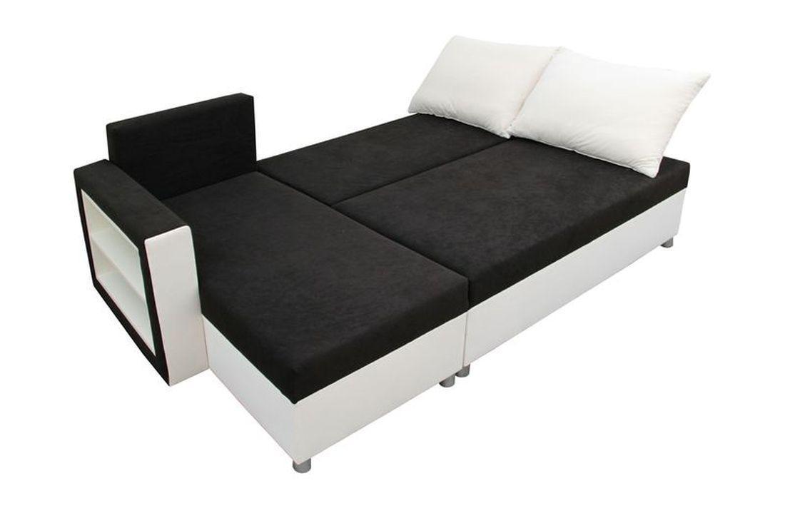 Corner Sofa Bed Cheap | My Blog Pertaining To Cheap Corner Sofa (Image 9 of 20)