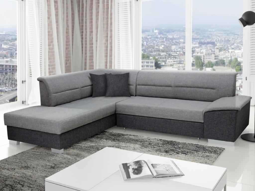 Corner Sofa Bed Review | Southbaynorton Interior Home Throughout Corner Sofa Bed Sale (Image 6 of 20)