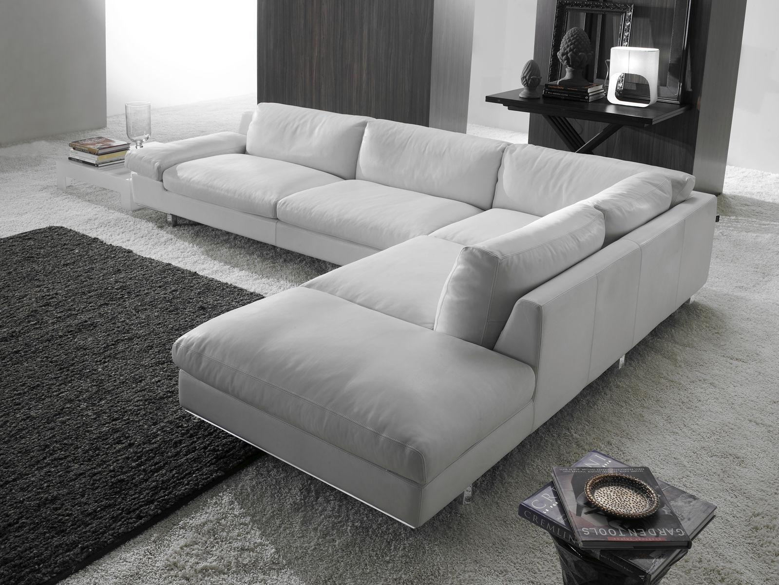 20 choices of four seat sofas sofa ideas. Black Bedroom Furniture Sets. Home Design Ideas