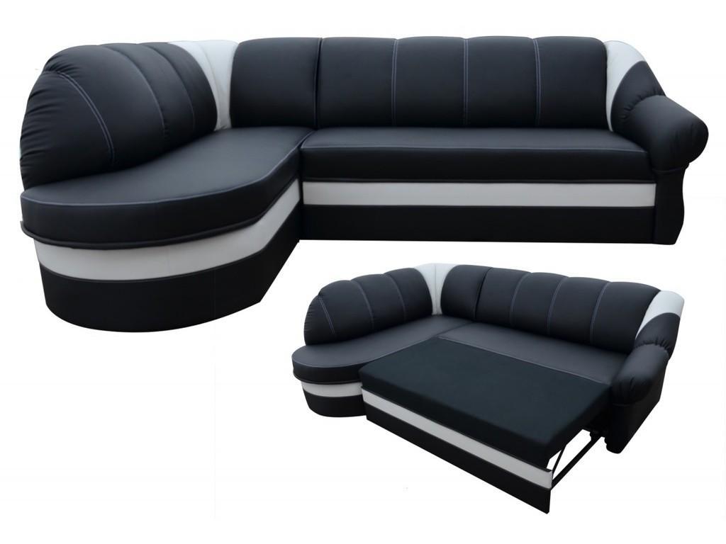 Corner Sofa Sleeper | Tehranmix Decoration Inside Cheap Corner Sofa Bed (Image 6 of 20)
